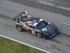 Romanelli-Romanelli (Easy Race,Ferrari 458 Challenge GTCup #156)