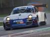 Romani-Deodati (Autorlando Sport,Porsche 997 #25)