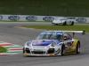 Donativi-Postiglione (Ebimotors, Porsche 911 GT3 #44)