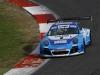 Biagi-Pezzucchi (Racing Studios,Porsche 911 GT3 R #3)