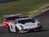Bortolotti-Viberti (Imperiale Racing, lamborghini gallardo GT3 #63)