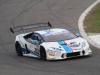 Alessandri-Dionisio(Antonelli Motorsport,Lamborghini Huracan,#303)