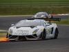 Monfardini-Palma (Imperiale Racing,Lamborghini Gallardo gt3 #54)