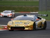 Tanca-Zaugg (Raton Racing, Lamborghini Huracan GTCup #311)