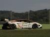 Zanardini-Perel (Bonaldi Motorsport,Lamborghini Gallardo Cup #134)