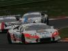Baruch-Faccioni (Vincenzo Sospiri Racing,Lamborghini Huracan #309)