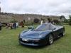 gtspirit-jaguar-mclaren-wilton-2013-0002