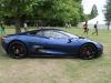 gtspirit-jaguar-mclaren-wilton-2013-0008