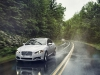 Jaguar Announces All-wheel Drive for XF and XJ Models 001