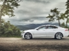 Jaguar Announces All-wheel Drive for XF and XJ Models 002