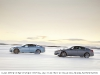 Jaguar Announces All-wheel Drive for XF and XJ Models 003
