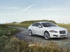 Jaguar Announces All-wheel Drive for XF and XJ Models 004