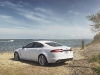 Jaguar Announces All-wheel Drive for XF and XJ Models 005