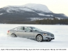Jaguar Announces All-wheel Drive for XF and XJ Models 007