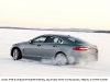 Jaguar Announces All-wheel Drive for XF and XJ Models 008