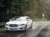 Jaguar Announces All-wheel Drive for XF and XJ Models 009