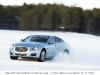Jaguar Announces All-wheel Drive for XF and XJ Models 014