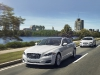 Jaguar Announces All-wheel Drive for XF and XJ Models 015