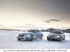 Jaguar Announces All-wheel Drive for XF and XJ Models 019