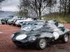 jaguar-mille-miglia-1