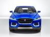 jaguar-fpace-cx17concept-front