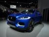 jaguar-c-x17-sports-crossover-concept-frankfurt-2013-1
