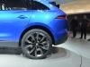jaguar-c-x17-sports-crossover-concept-frankfurt-2013-10