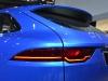 jaguar-c-x17-sports-crossover-concept-frankfurt-2013-11