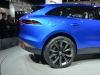 jaguar-c-x17-sports-crossover-concept-frankfurt-2013-13