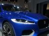 jaguar-c-x17-sports-crossover-concept-frankfurt-2013-14