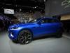 jaguar-c-x17-sports-crossover-concept-frankfurt-2013-2