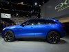 jaguar-c-x17-sports-crossover-concept-frankfurt-2013-3
