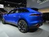 jaguar-c-x17-sports-crossover-concept-frankfurt-2013-4