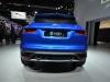 jaguar-c-x17-sports-crossover-concept-frankfurt-2013-5