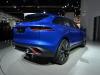 jaguar-c-x17-sports-crossover-concept-frankfurt-2013-6
