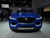 jaguar-c-x17-sports-crossover-concept-frankfurt-2013-7