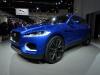 jaguar-c-x17-sports-crossover-concept-frankfurt-2013-8