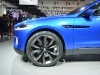 jaguar-c-x17-sports-crossover-concept-frankfurt-2013-9