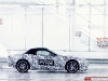 Jaguar F-Type Announced For Production