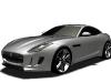 jaguar-f-type-coup-19-fotoshowimagenew-4c5d783c-680024