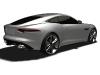 jaguar-f-type-coup-19-fotoshowimagenew-5910ce74-680026