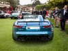 jaguar-f-type-project-7-at-pebble-beach-1