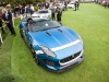 jaguar-f-type-project-7-at-pebble-beach-11