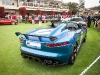 jaguar-f-type-project-7-at-pebble-beach-2