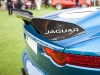 jaguar-f-type-project-7-at-pebble-beach-4