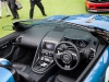 jaguar-f-type-project-7-at-pebble-beach-5