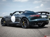 gtspirit-jaguar-project7-18
