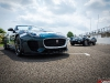 gtspirit-jaguar-project7-21