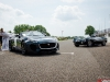 gtspirit-jaguar-project7-3