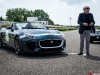 gtspirit-jaguar-project7-4